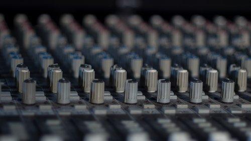 pa  sound system  music