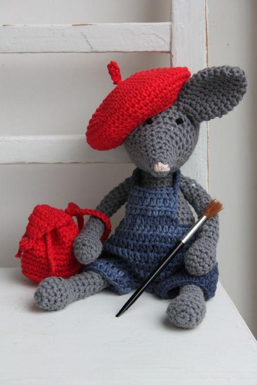 pablo mouse pablo picasso hooks mouse