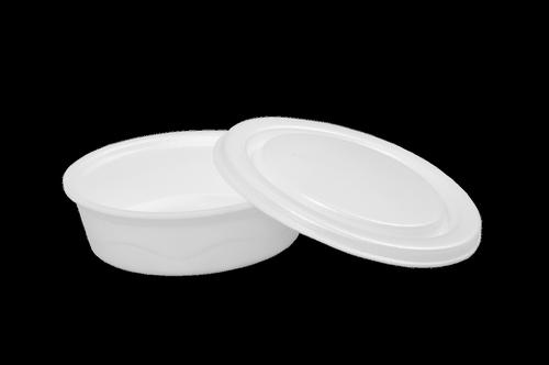 packing  styrofoam  white