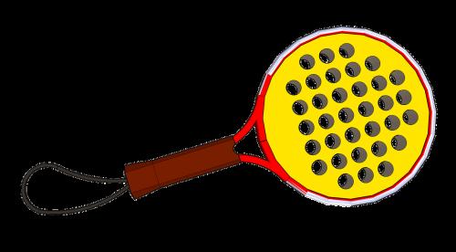 paddle sport shovel