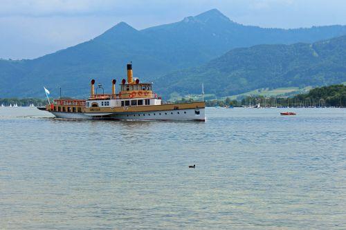 paddle steamer paddle steamers passenger ship