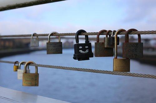 padlocks  love  padlock