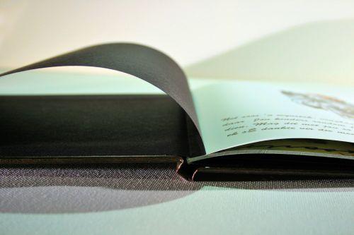 knyga, atviras, puslapis, padengti, sunku, atidarytos knygos puslapis