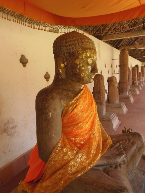 pagoda temple architecture