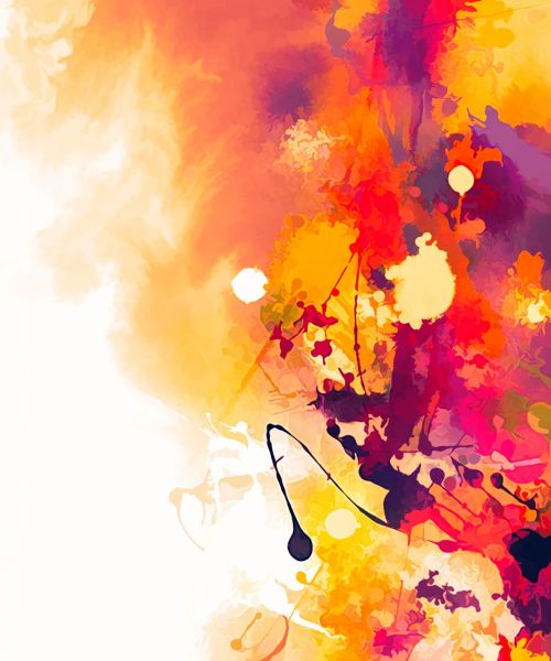 dažyti,purslų,dažyti skalauti,dizainas,spalvinga,meno,akvarelė