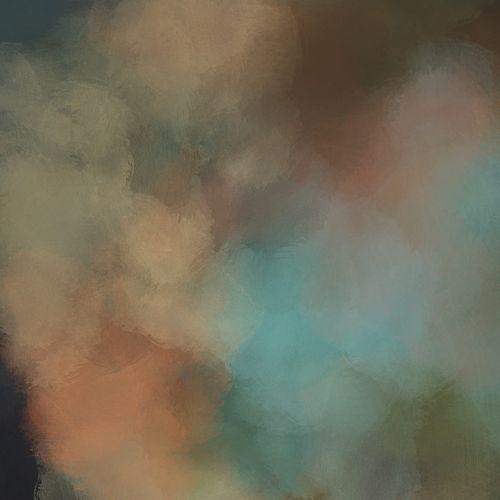 dažyti,fonas,abstraktus,menas,dizainas,fonas,meno,kūrybingas,grungy,purvinas,akvarelė,akvarelė