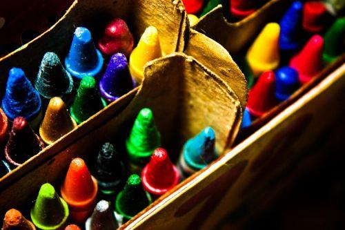 paint colors design