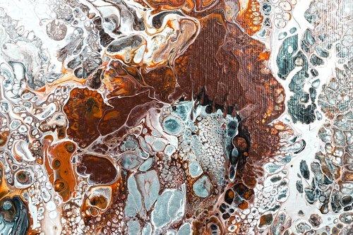 paint  acrylic paint  art