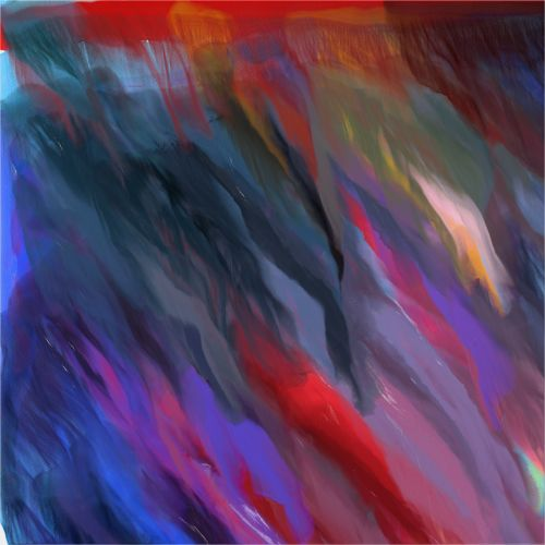 Iliustracijos, clip & nbsp, menas, iliustracija, grafika, dažyti, Grunge, tekstūra, fonas, mišinys, spalvos, spalvos, lašelinė, dažyti