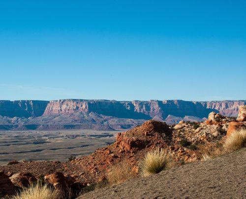painted desert ne arizona painted