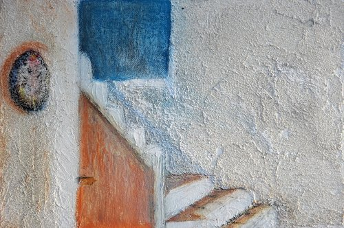 painting  acrylic  art