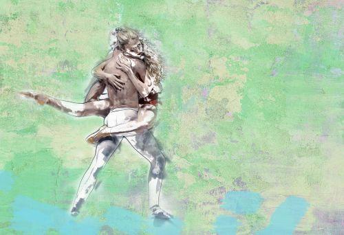 pora,šokis,šokėjai,Sportas,judėjimas,apklausos,maloniai,skaičiai,tango,šokių šou,pora šokių,romantika,jausmingas,šokio stilius,menas