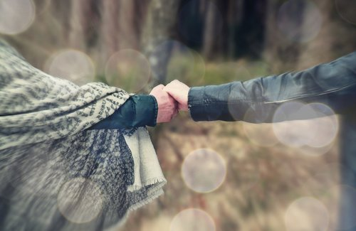 pair  love  relationship