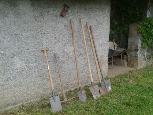 pala tools prato