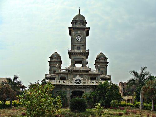 palace patwardhan palace royal