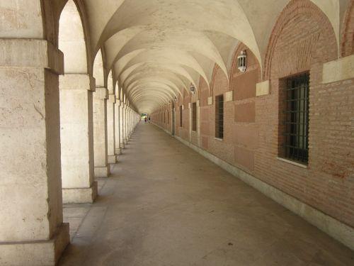 palace aranjuez espeña