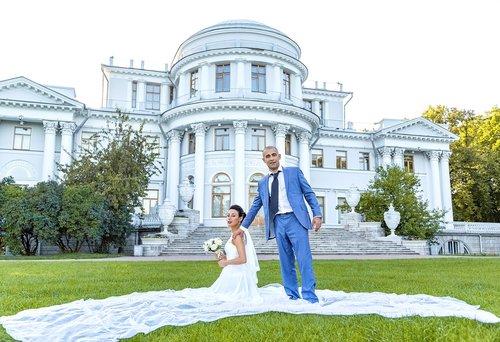 palace  theatre  bride