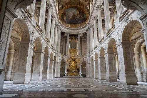 palace of versailles paris versailles