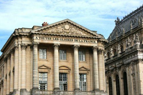 palace of versailles versailles palace