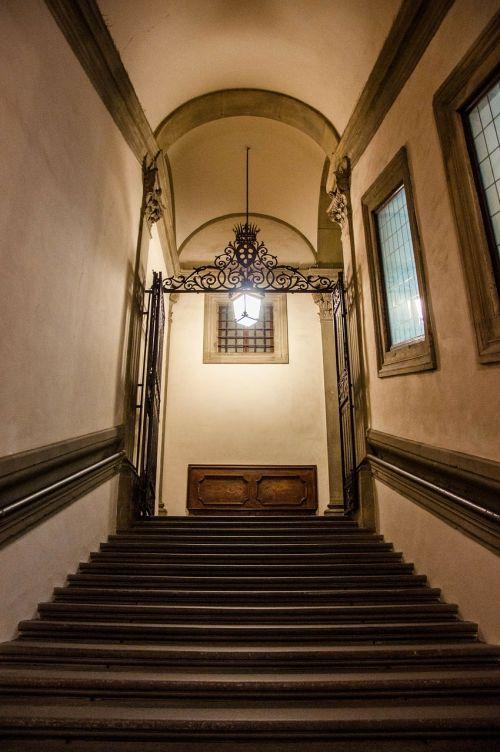 palazzo della signoria florence italy
