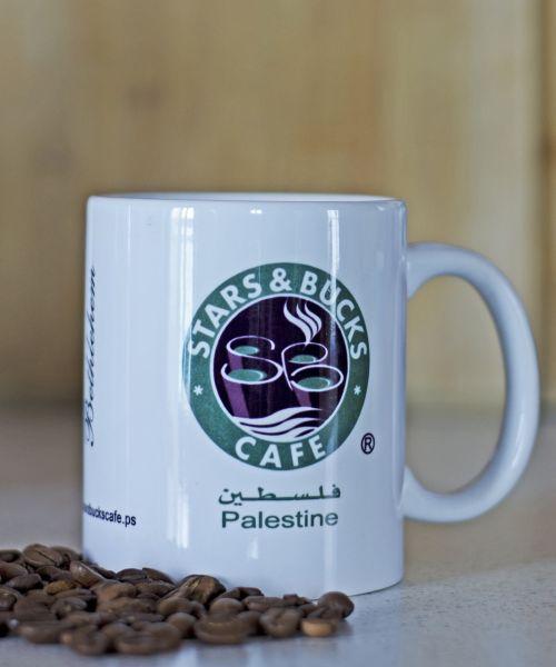 palestine coffee coffee beans