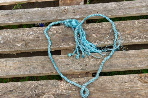 pallet wood pallet love heart