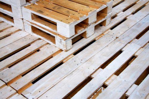 pallets wooden pallets palette