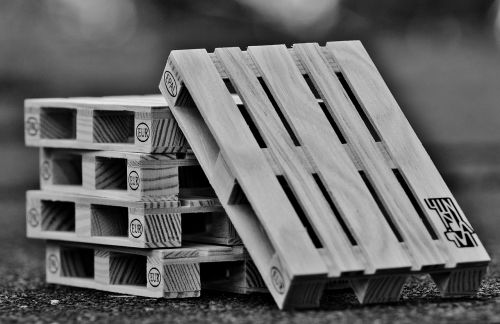 pallets euro pallets wood