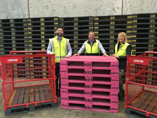 pallets perth pallet manufacturing perth pallets