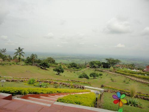 palmira colombia farm