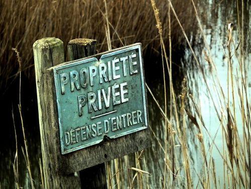panel forbidden private