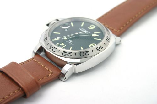 panerai watches clock luxury watches