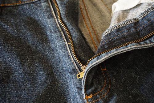 pants jeans garment
