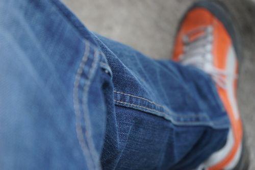 pants jeans blue jeans