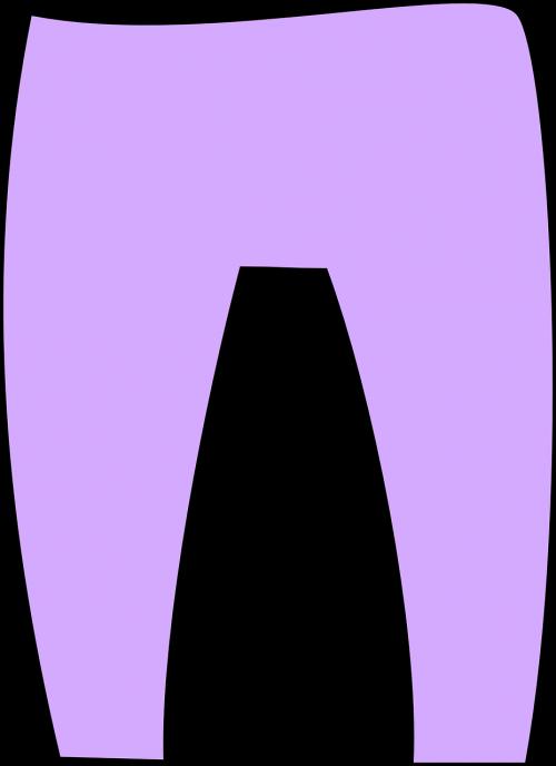 pants,pastelė,violetinė,apranga,mada,moterys,Moteris,kelnaitės,šortai,kelnės,nemokama vektorinė grafika