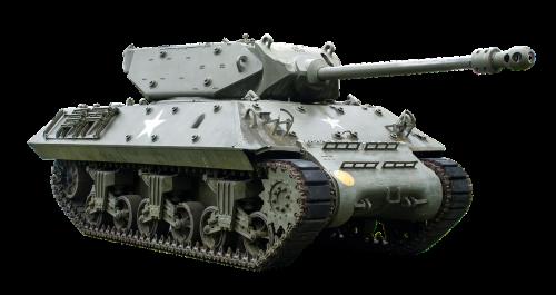 panzer bastogne belgium