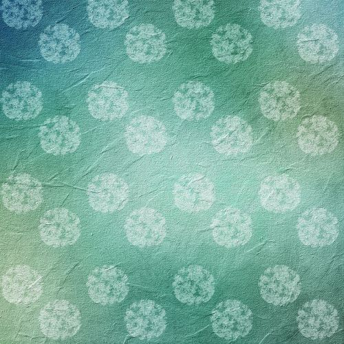 paper scrapbooking blue