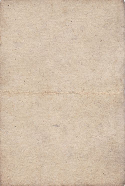paper texture brown