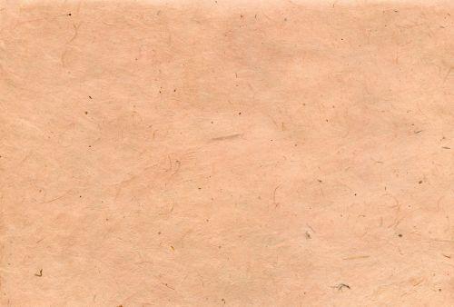 paper brown pink