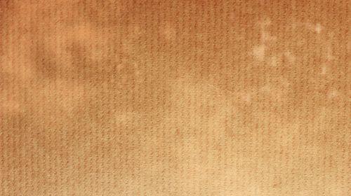 paper texture eco-friendly