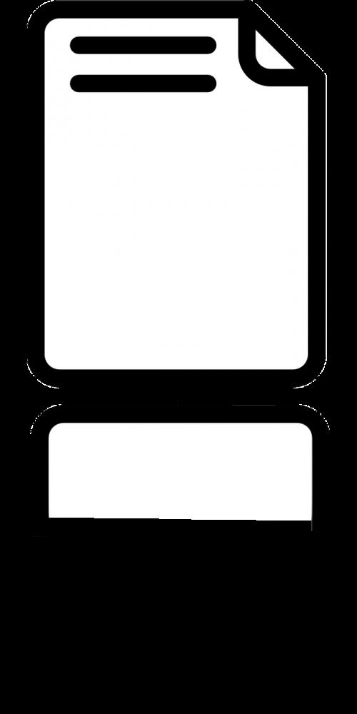 paper write draft