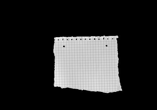 paper torn torn paper