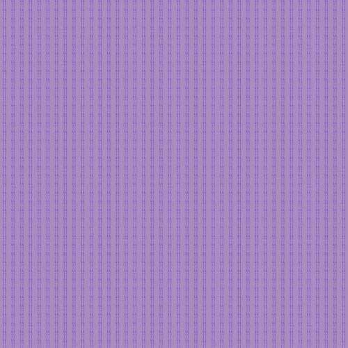 paper lines violet