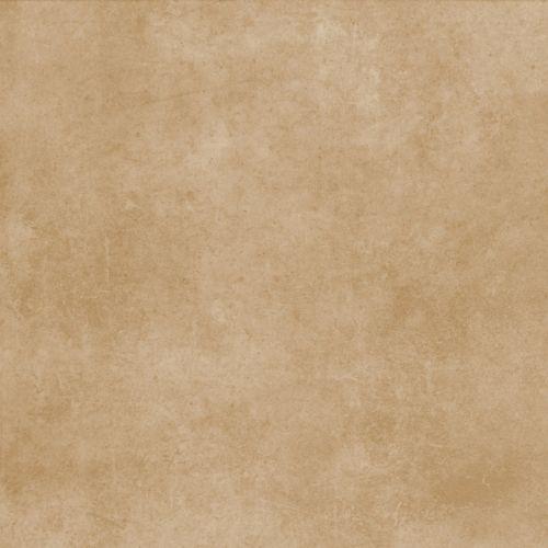 paper scrapbook texture