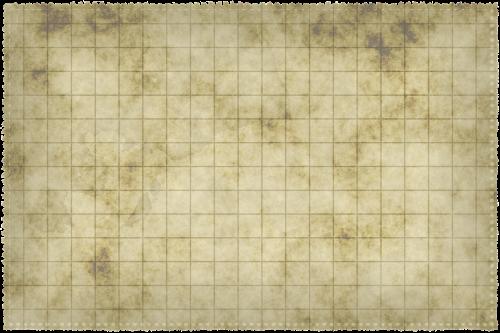 paper grid parchment
