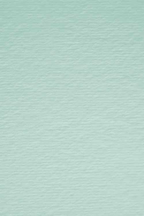 paper texture textured paper