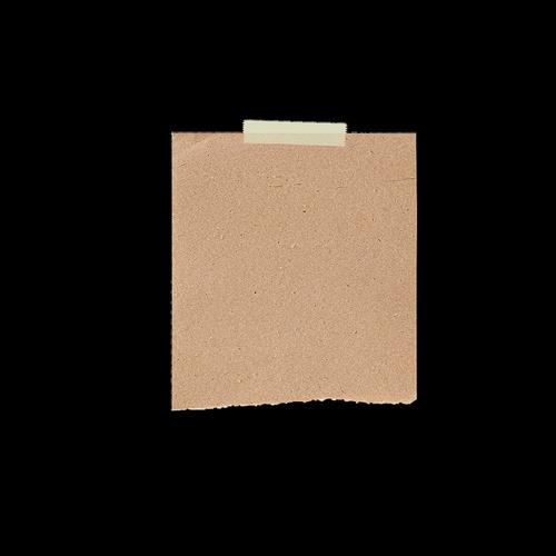 paper  adhesive tape  brown