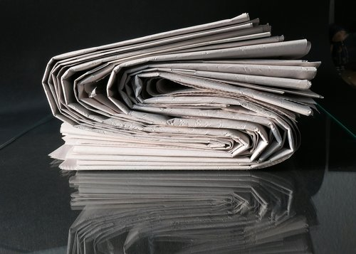 paper  education  journalism