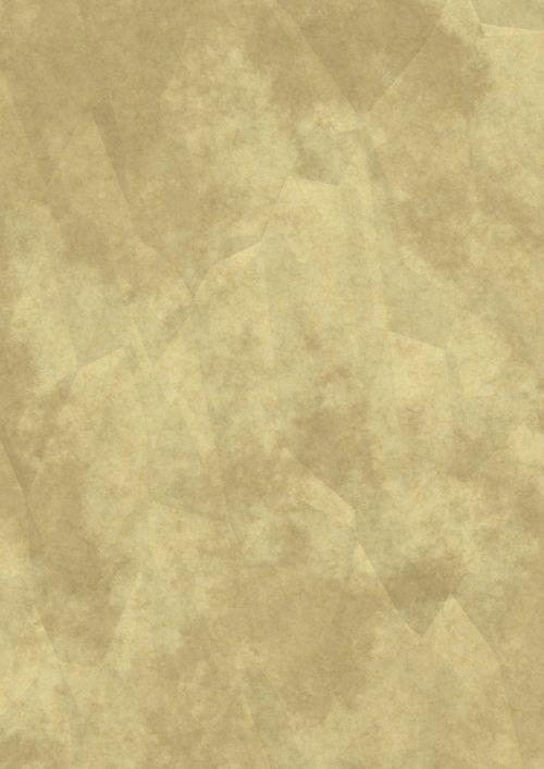paper parchment thin