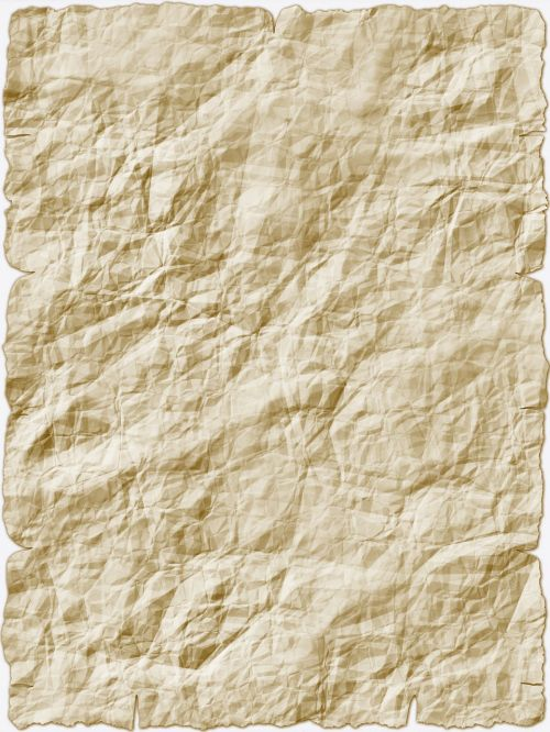 paper stationery parchment